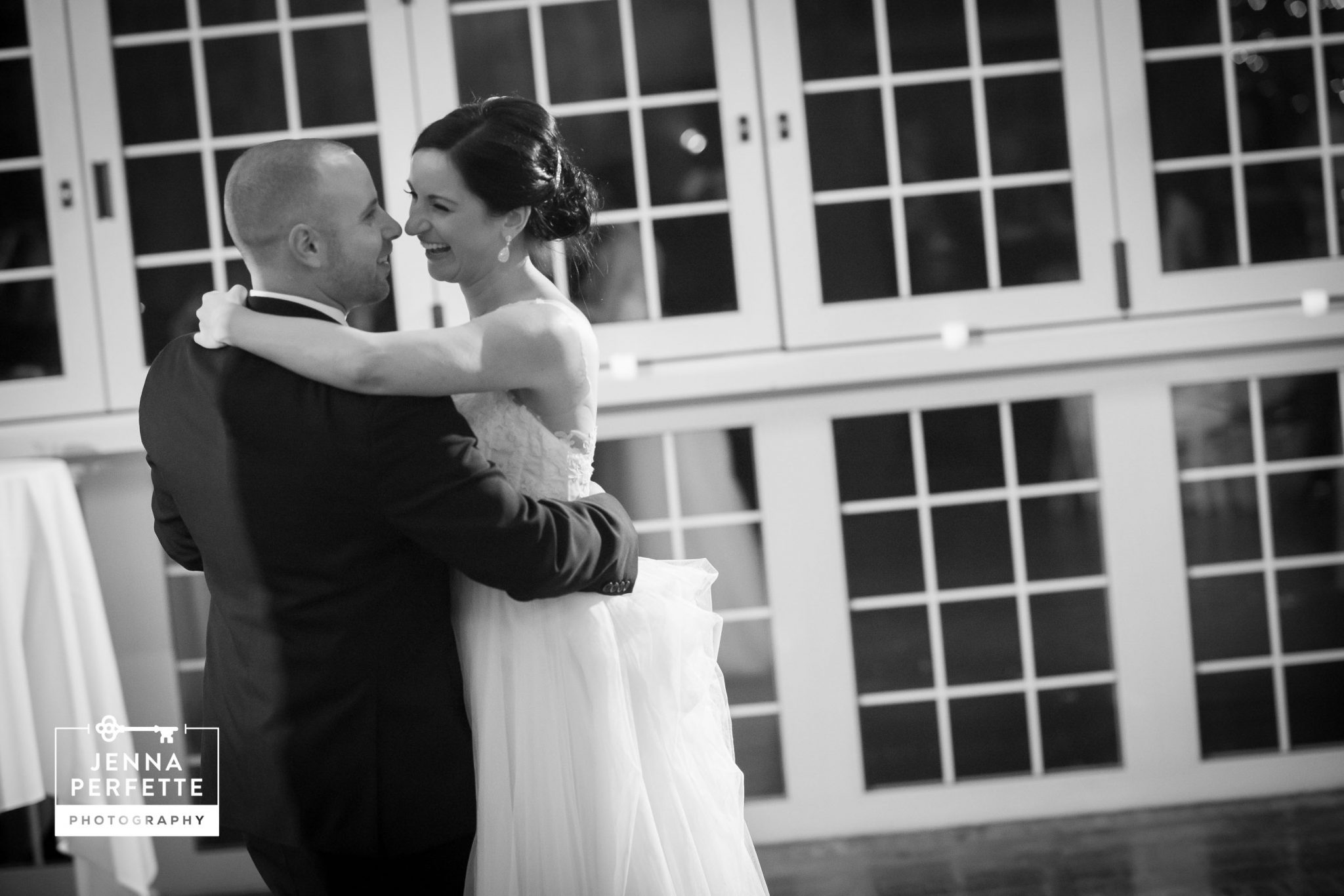 Brandywine Manor wedding photos in Chester County PA