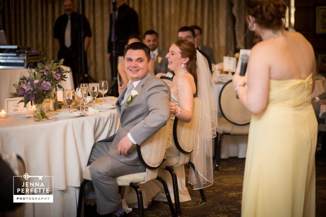 the manor west orange nj wedding reception photographer-26