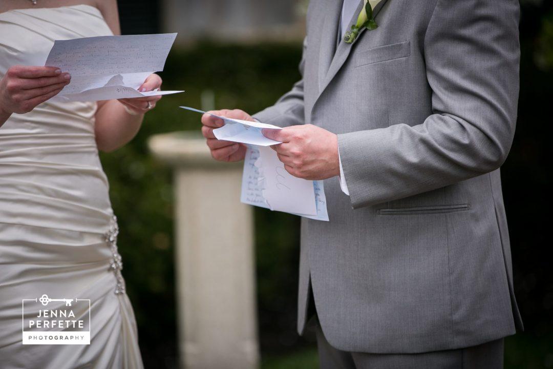 the manor west orange wedding photographer-10