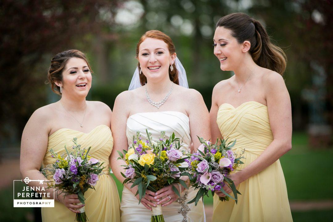 the manor west orange wedding photographer-11