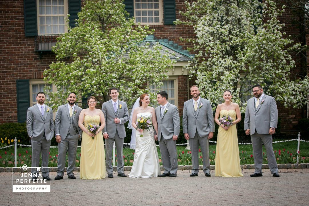the manor west orange wedding photographer-12