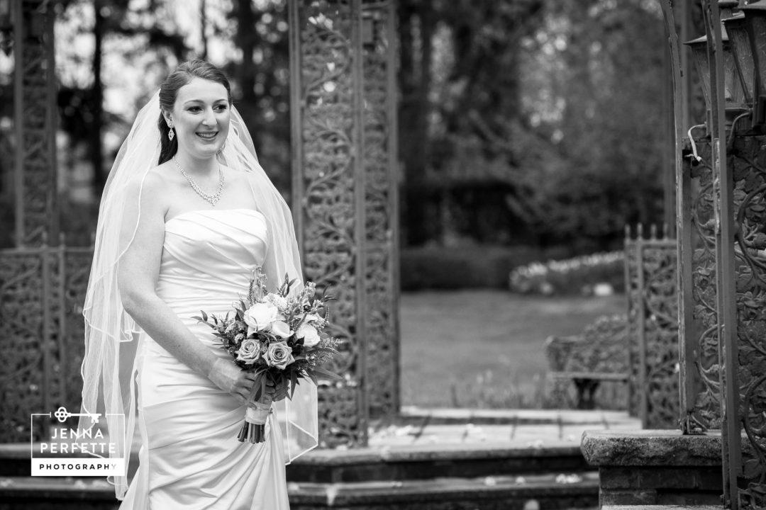 the manor west orange wedding photographer-13