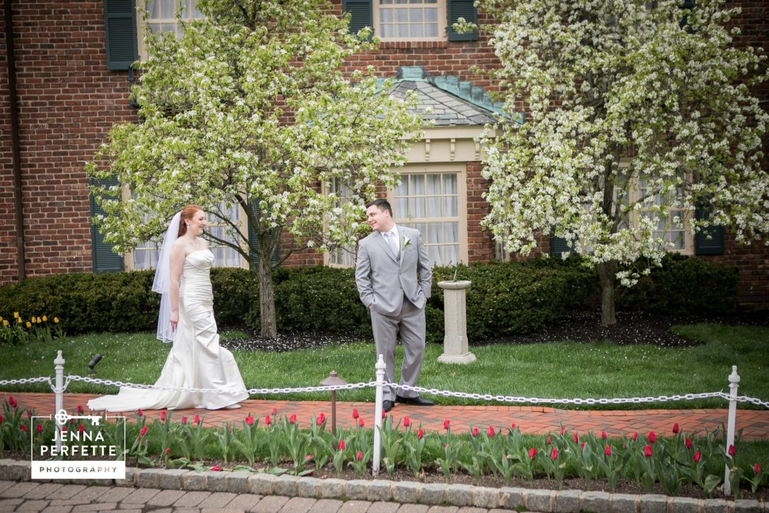 the manor west orange wedding photographer-8