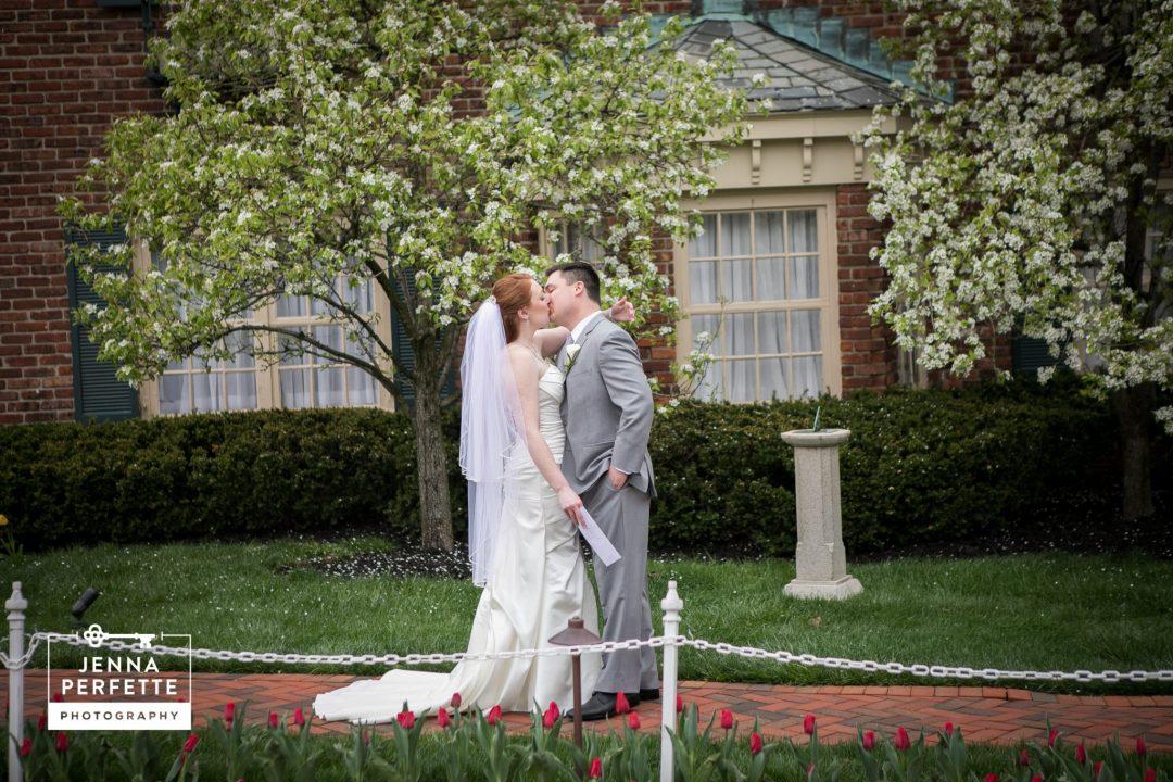 the manor west orange wedding photographer-9