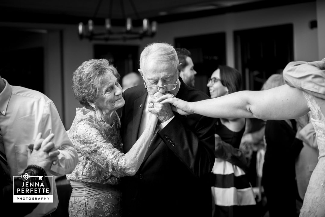 Cherry Valley Country Club wedding photographer skillman nj