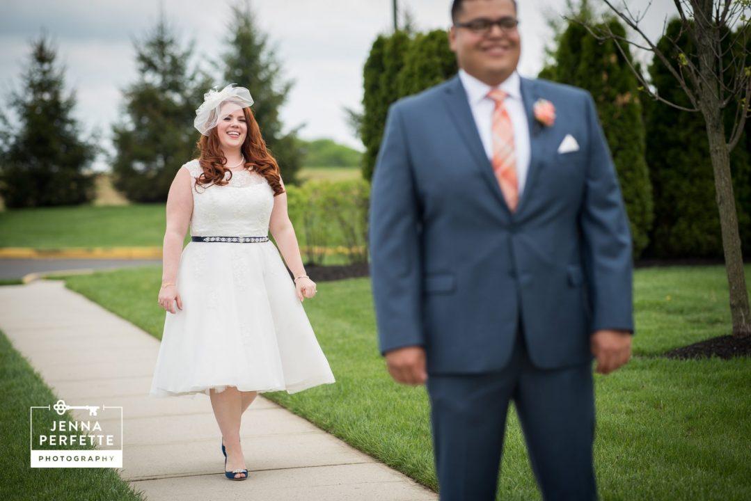 new jersey courthouse wedding photographer