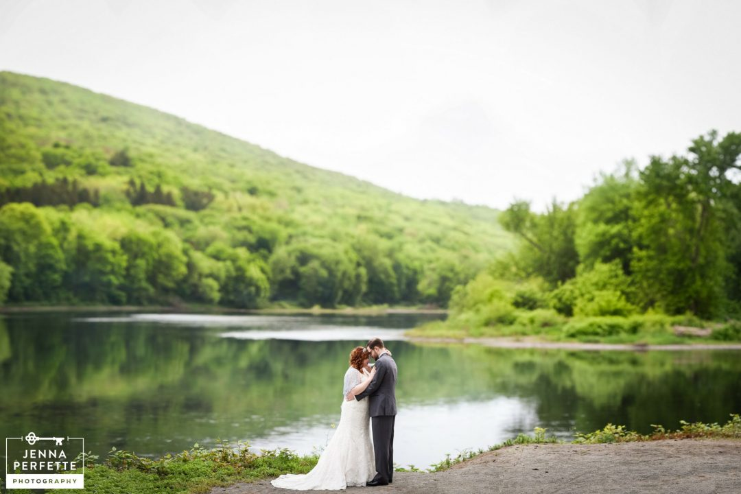 Poconos Wedding at Shawnee Inn Resort Wedding Photographer (1)