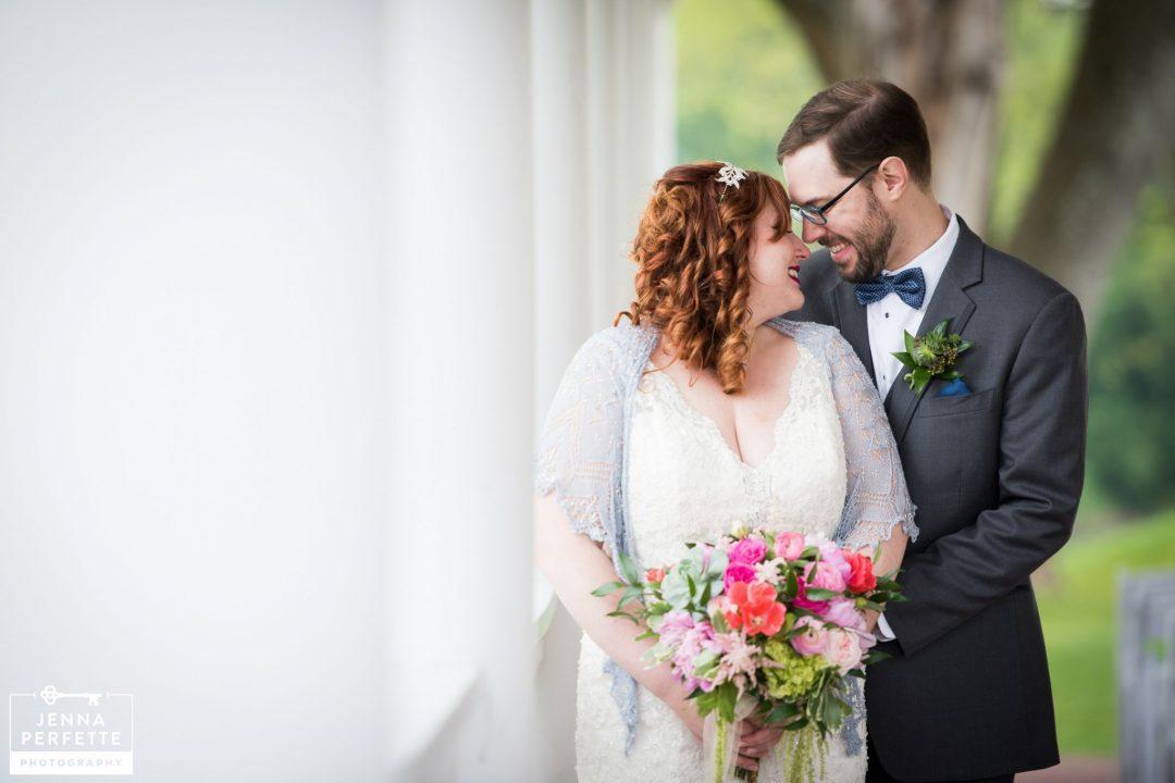 Poconos Wedding at Shawnee Inn Resort Wedding Photographer (1)
