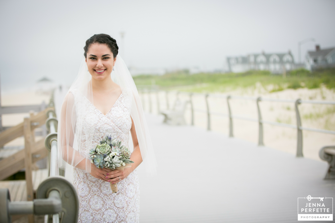 Wedding Down the Shore - Jersey Shore Wedding Photographer (3)