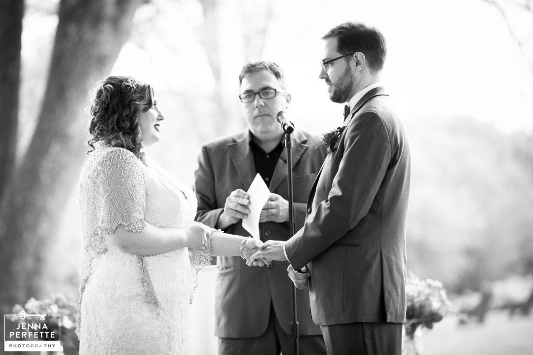 Shawnee Inn Poconos Wedding Photography