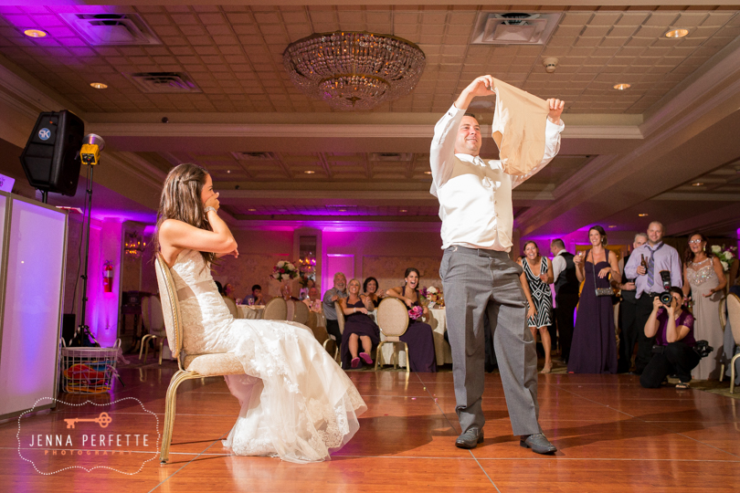 Classic Olde Mill inn wedding photography in basking ridge nj reception