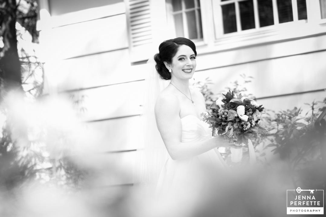 English Manor Wedding Photographer Asbury Park New Jersey Photography