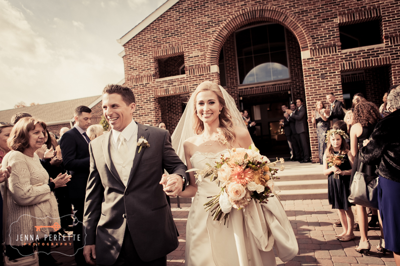 Rustic Fall Holly Hedge Wedding Photography