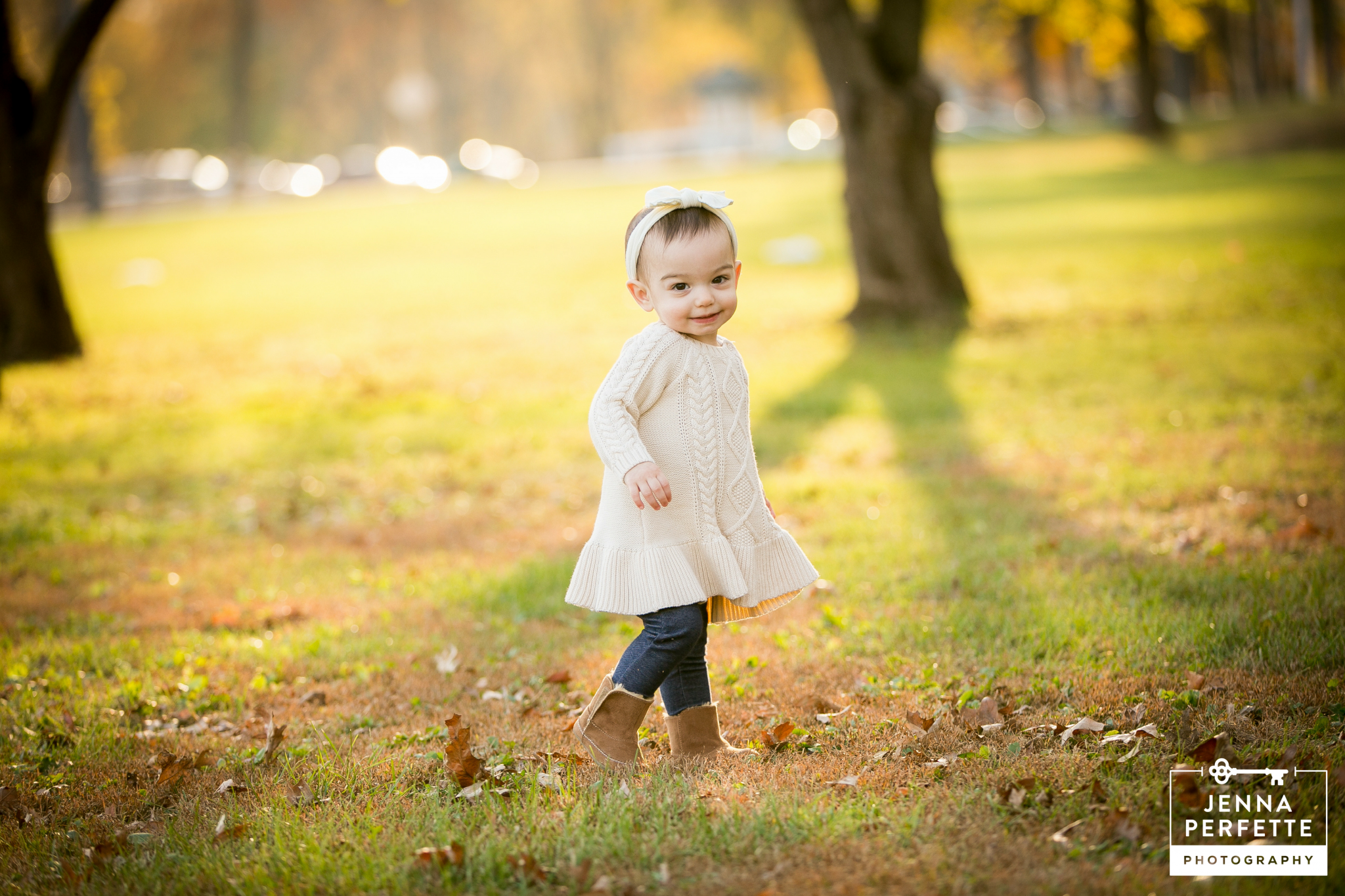 Choosing a Location for Your Family Session near Somerville New Jersey Photography Shoot