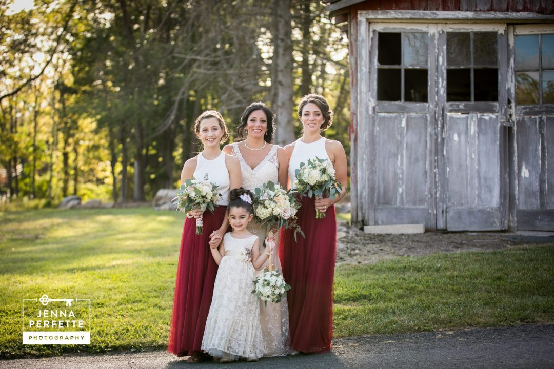Ryland Inn wedding photographer Coach House barn wedding photography