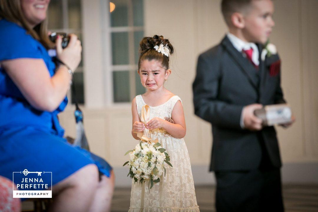 Ryland Inn wedding photographer Coach House barn wedding photography