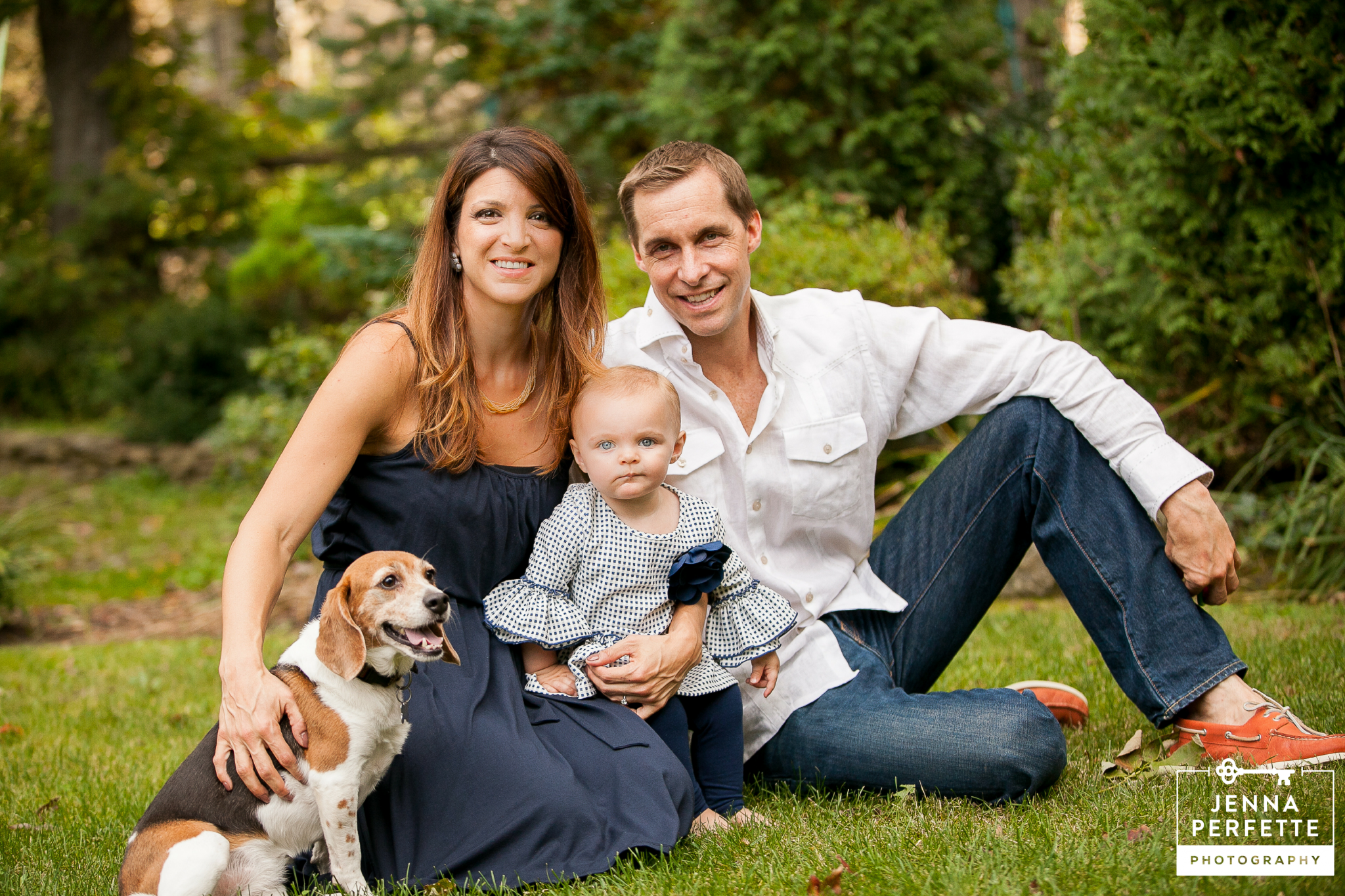 What to Wear to Your Family Session for the Best Photos