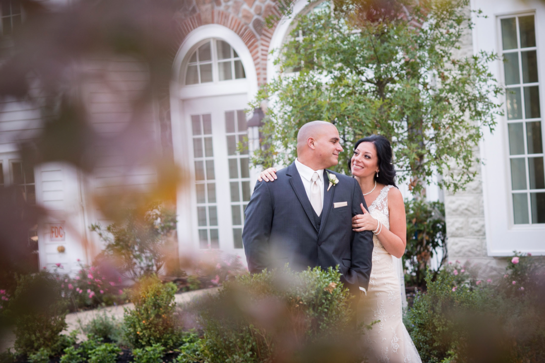 ryland inn wedding photography at the new coach house barn