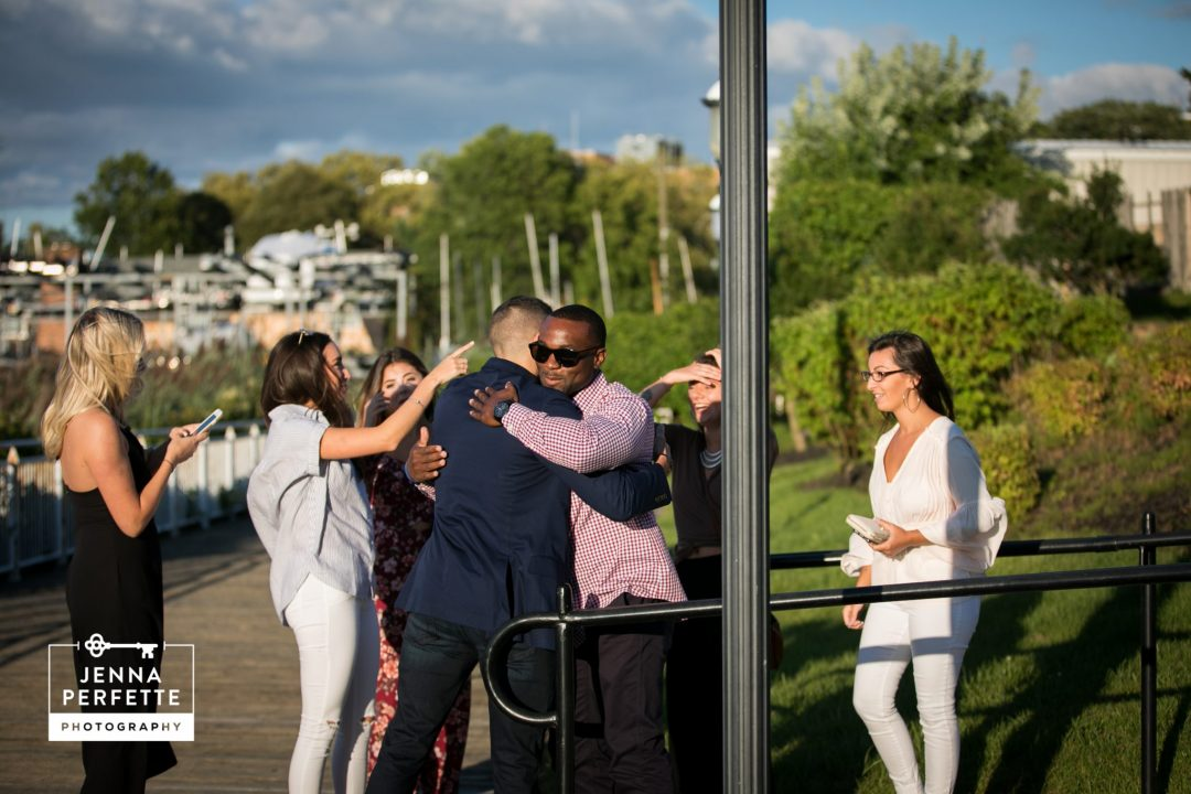 surprise proposal red bank nj-18