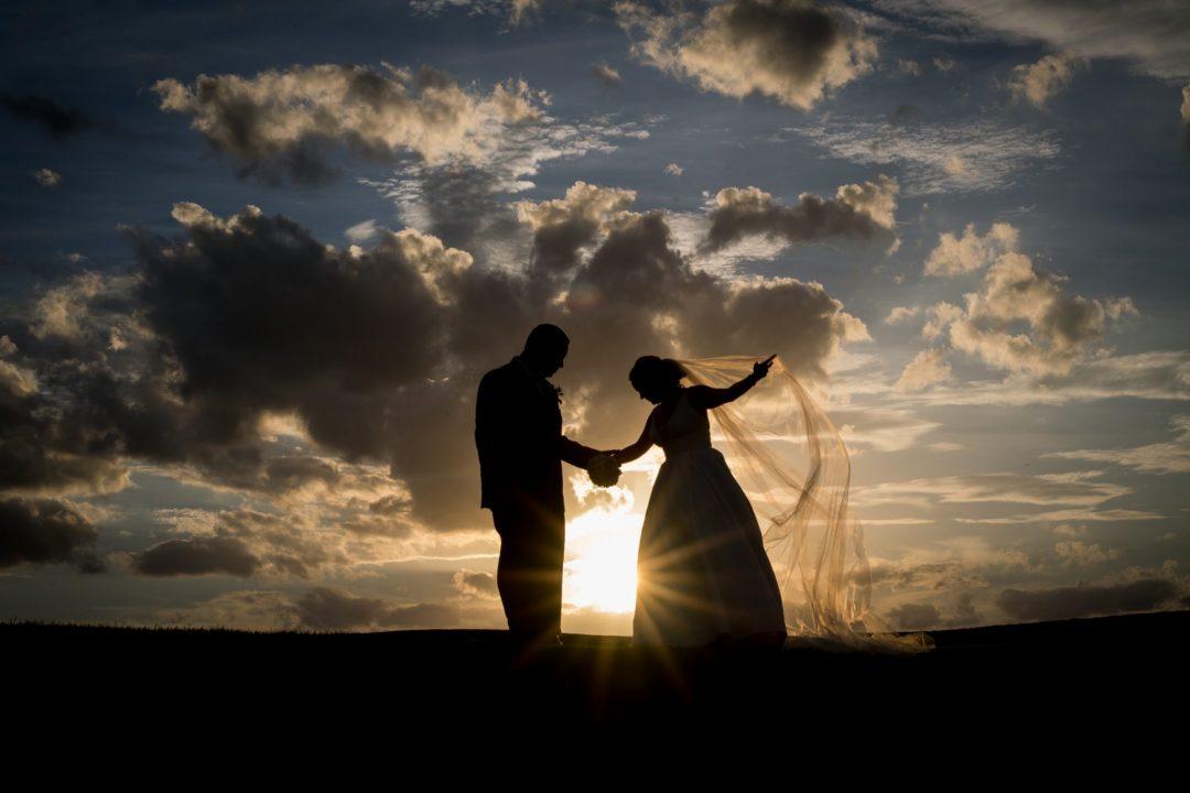 Somerset County Wedding Photographer at Bedminster Wedding at Trump National