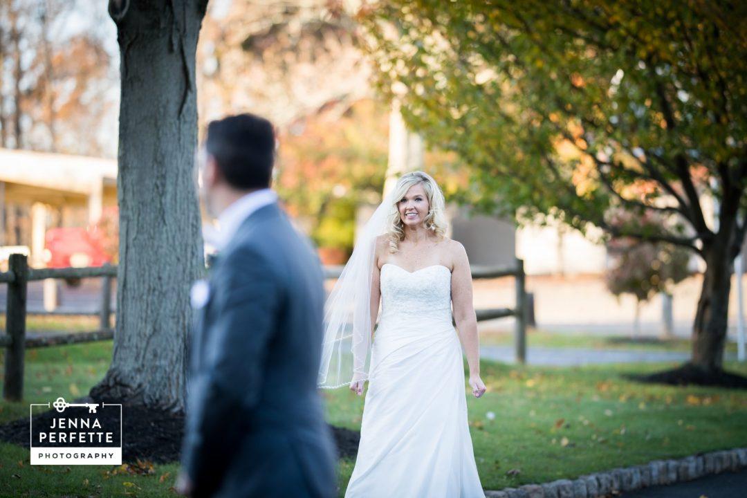 warren wedding photography forest lodge