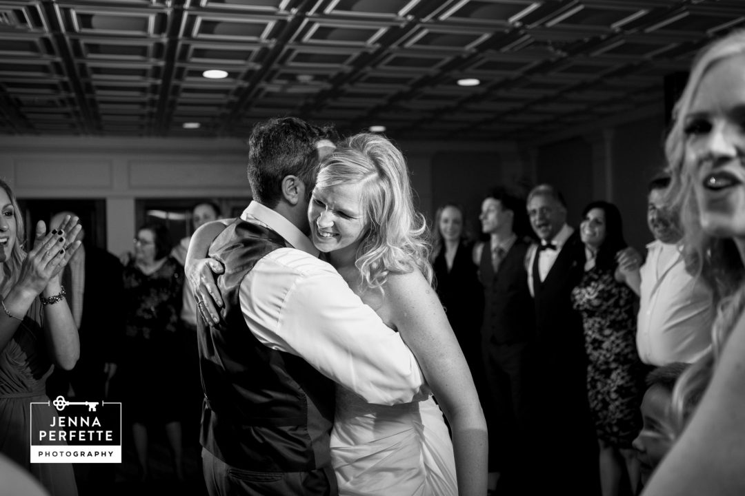 warren wedding photography forest lodge