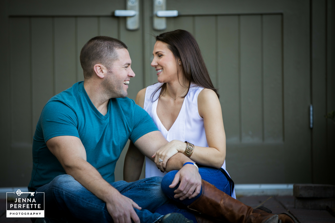 Natirar Engagement Photos Best New Jersey Photographer (1)