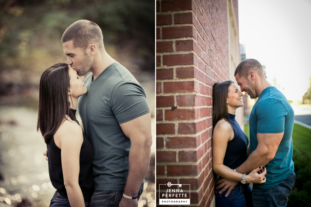 Natirar Engagement Photos Raritan NJ Venue (1)