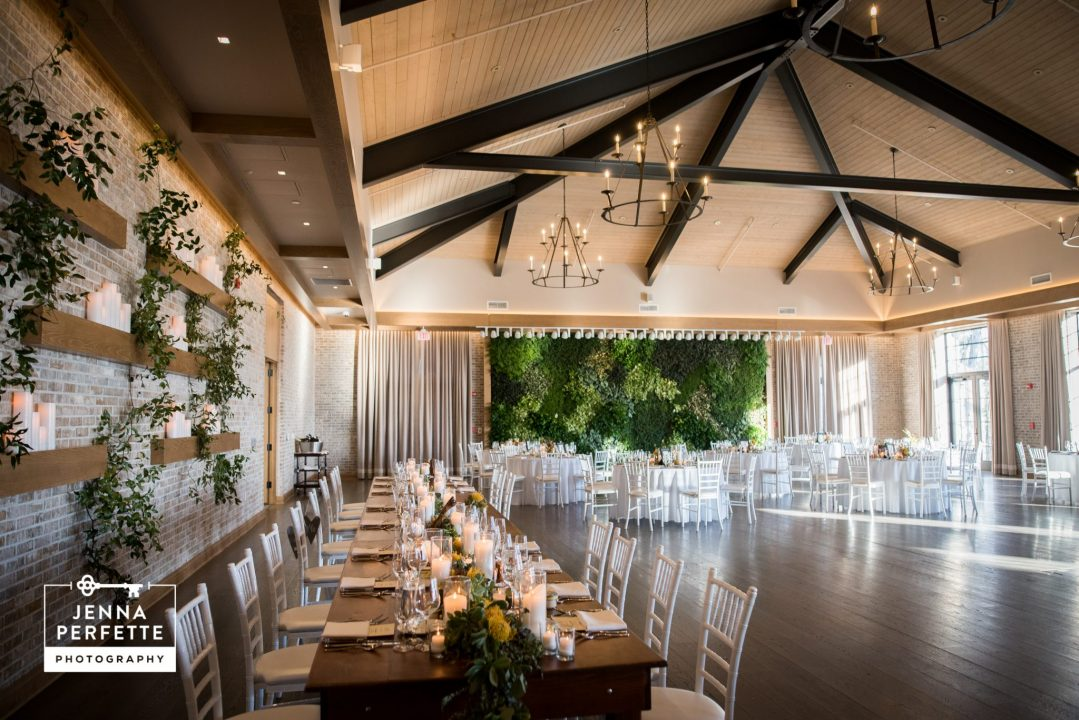 Brittany boone mansion at natirar nj wedding jenna for 35 mansion terrace cranford nj