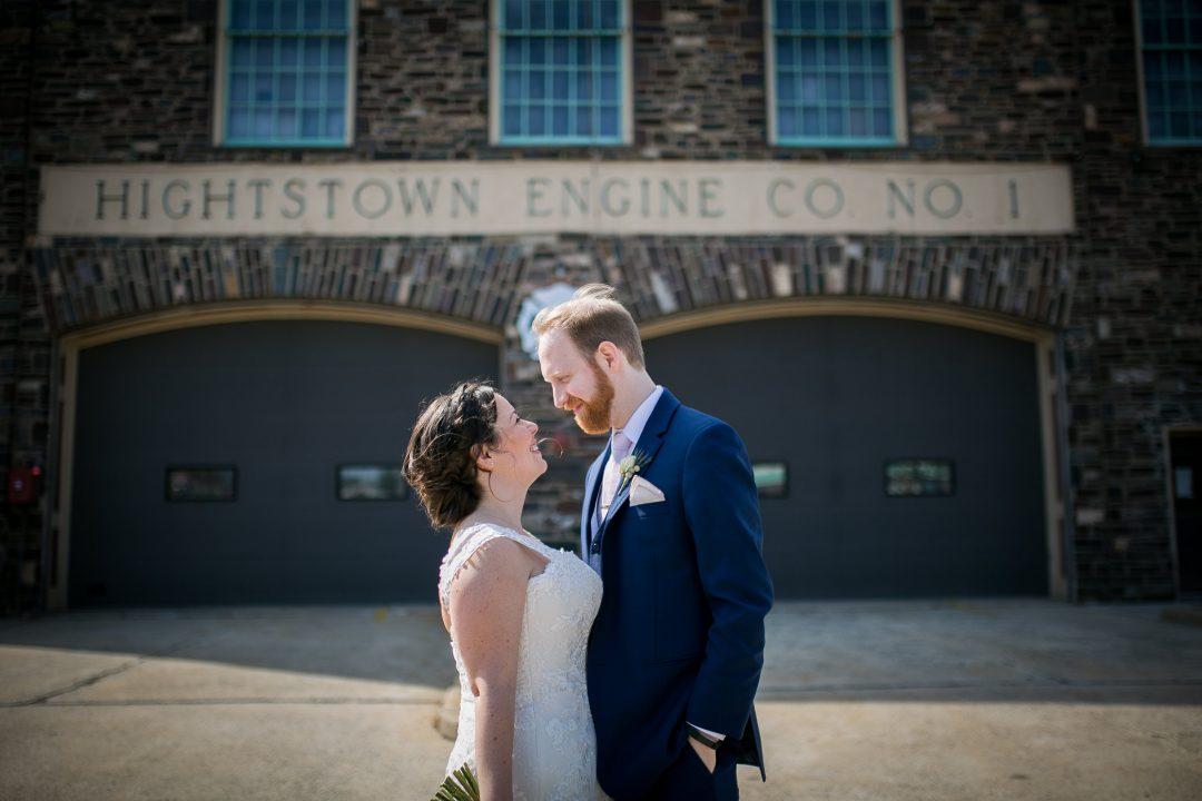 Mercer Lake Wedding, NJ Photographer, Jenna Perfette Photography