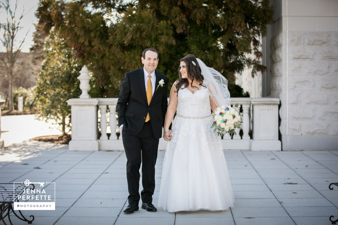NJ wedding, The Palace in Somerset