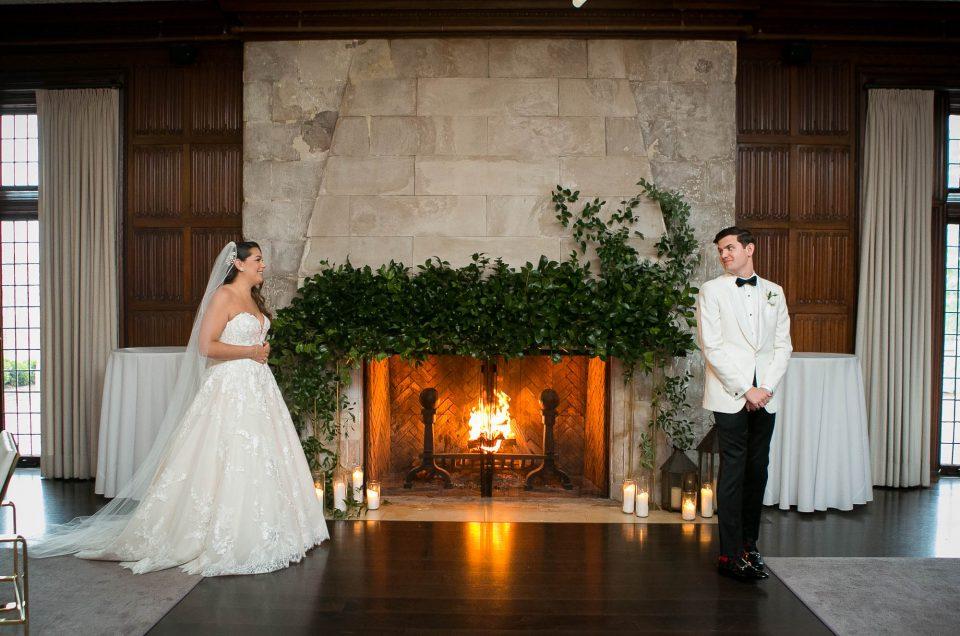 19 Popular Wedding Traditions
